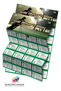 24-fundraising-merchant-ticket