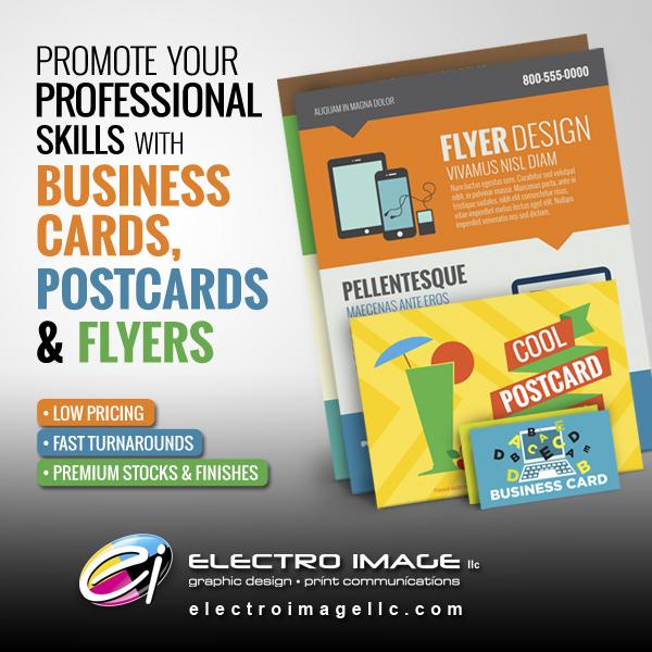 flyer-design-printing