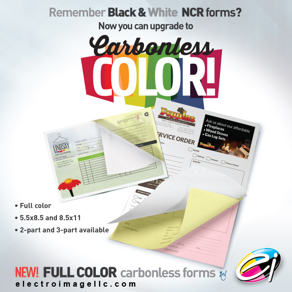 full-color-forms
