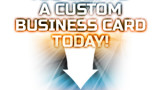business-cards-st-louis