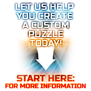 puzzle-call-to-action