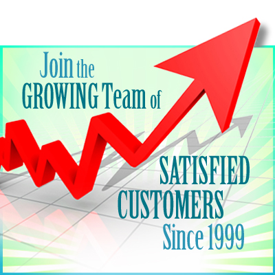 customer-growth-graphic