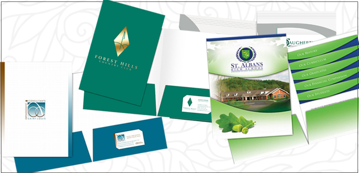 presentation-folder-printing-st-louis