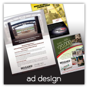 advertising-design