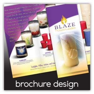 brochure-printing-st-louis