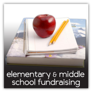 elementary-middle-school-fundraising