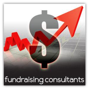 fundraising-consultants