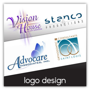 logo-design-st-louis