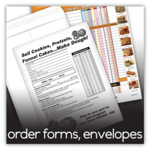 fundraising-order-forms-envelopes