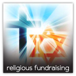 religious-fundraising