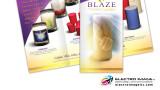 tri-fold-brochure-blaze-christ