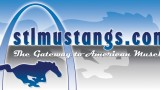 StL Mustangs Banner Printing for Mustang Club