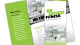 tri-fold-brochure-fitness-company.jpg