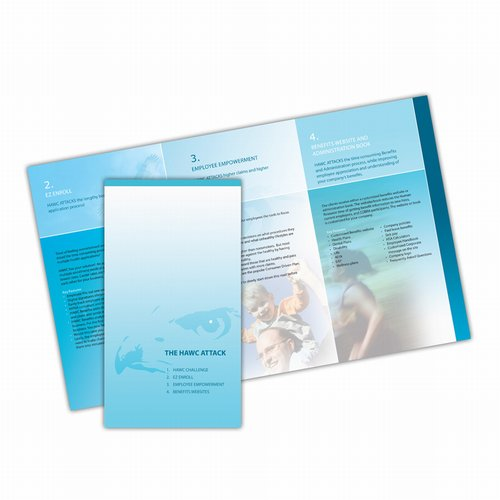 brochure design st louis brochure printing st louis