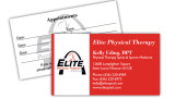 elite-physical-therapy
