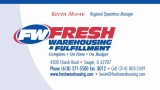 fresh-warehousing-business-card