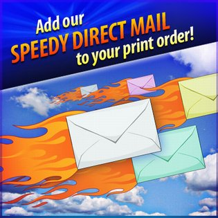 direct-mail_call