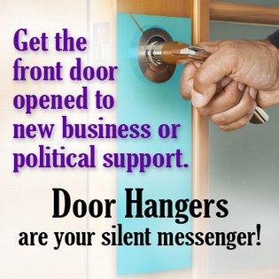 door-hanger-printing-st-louis