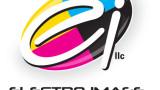 EI Logo-We design creative company logos