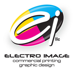 EI Logo-We design creative company logos