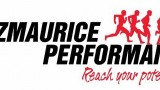Fitzmaurice Performance-one of our many business logos