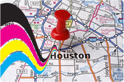 houston-texas-printing