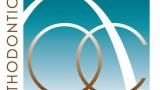 Orthodontic Consultants business logo, company logo