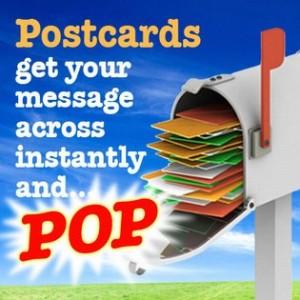 postcard_call