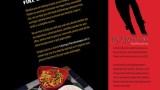 Restaurant Ad Design