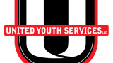 Fundraising Consultant United Youth Services, LLC Logo