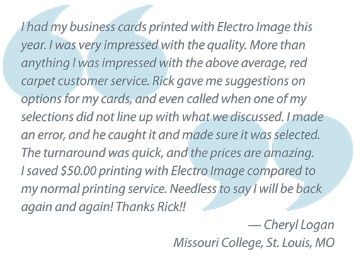 business_card_testimonial