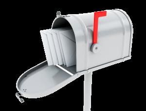 Direct Mail EDDM
