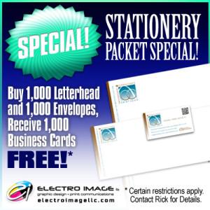 Ad-StationerySpecial-400x400px