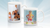 BlogImage-Mugs-300x245