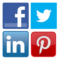 facebook-twitter-linkedin-pinterest