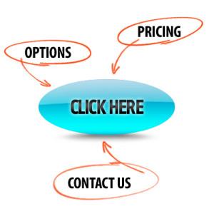 Get Pricing & More