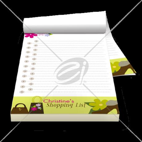 Images-NotePad-RolledBack