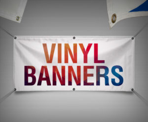 vinyl-banner-printing-chicago-il