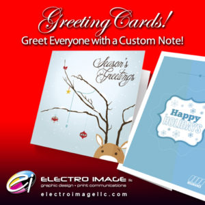 Ad-600x600-GreetingCards