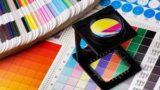 Logo Color Management Set
