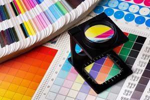 140108-Color-Management-Set-lg