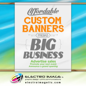 Ad-600x600-Banners