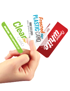 Electro_PlasticCard_02