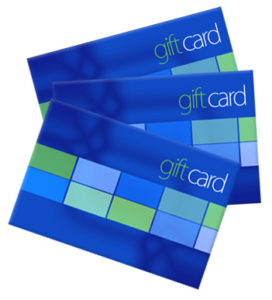 giftcard-generic