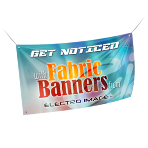 FabricBanner-Transp