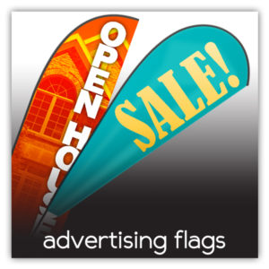ProductBox-AdvertisingFlags-600x600
