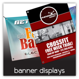 ProductBox-BannerDisplays-600x600