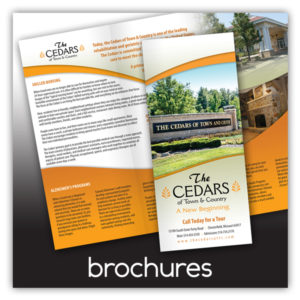 ProductBox-Brochures-600x600