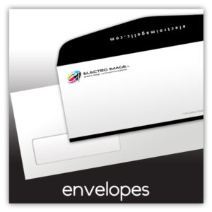 ProductBox-Envelopes-600x600