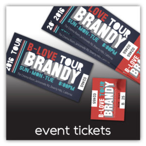 ProductBox-EventTickets-600x600